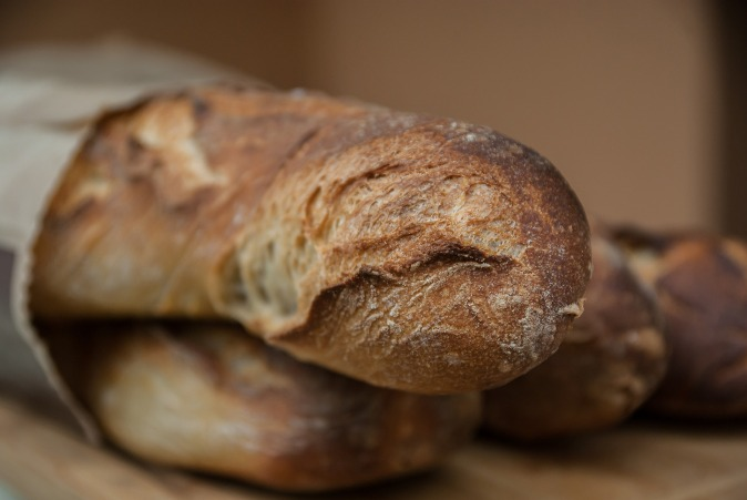 breads-1761272_1920