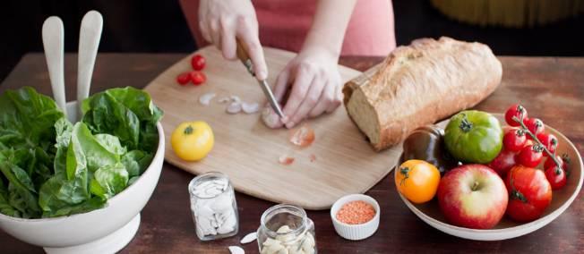 cuisiner-maison-631876-jpg_432366