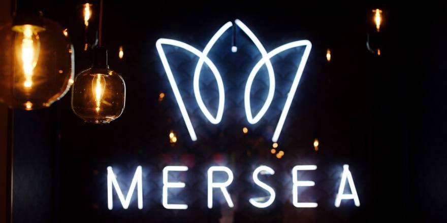 Mersea - Fast Good