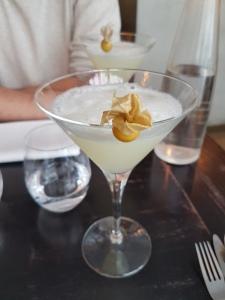 Uma - Restaurant Nikkei - Myghilliblog